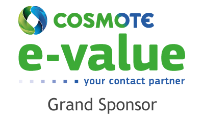 Cosmote e-Value is the Grand Sponsor of the Xanthi Democritus Half Marathon
