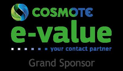 Cosmote e-Value is the Grand Sponsor of the Xanthi Democritus Half Marathon